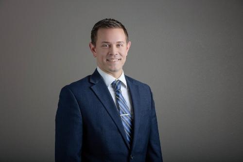 Derrick Brauner